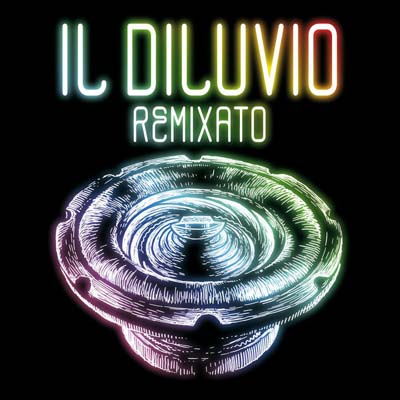 Subsonica-Il_diluvio_Remix_EP_(EMI_Music-Italy)